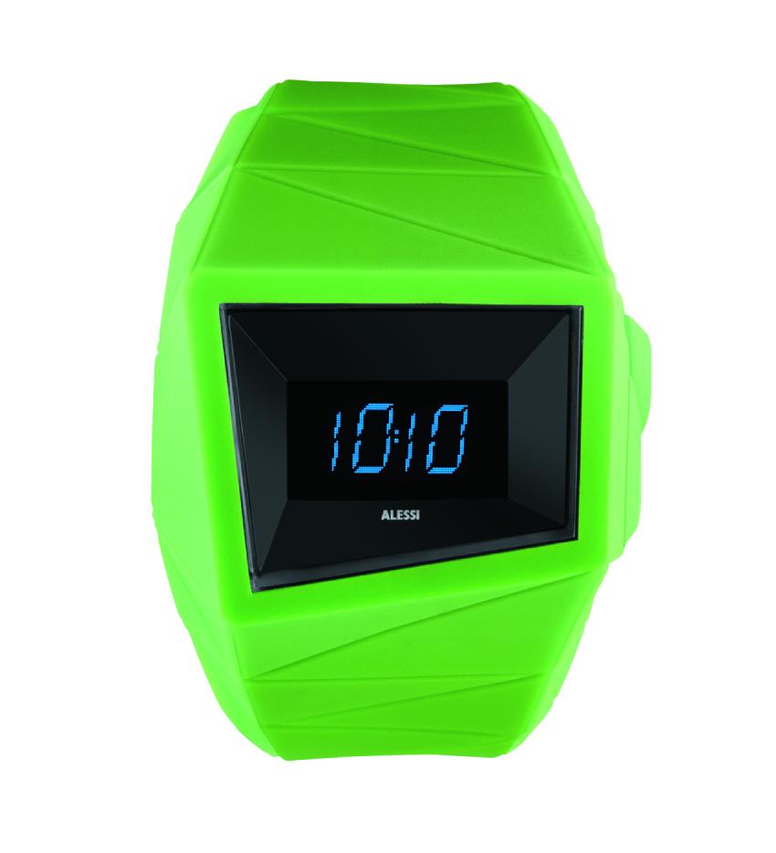 AL34-Neu-Alessi-Unisex-Armbanduhr-Alessi-daytimer-AL22002-1